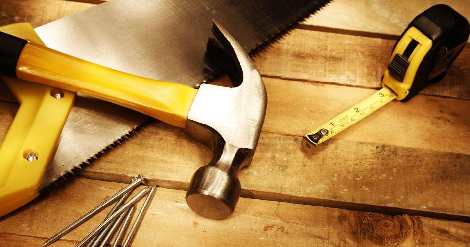 Maintenance Inspection Service