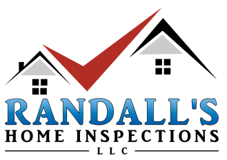 Randall's Home Inspections LLC